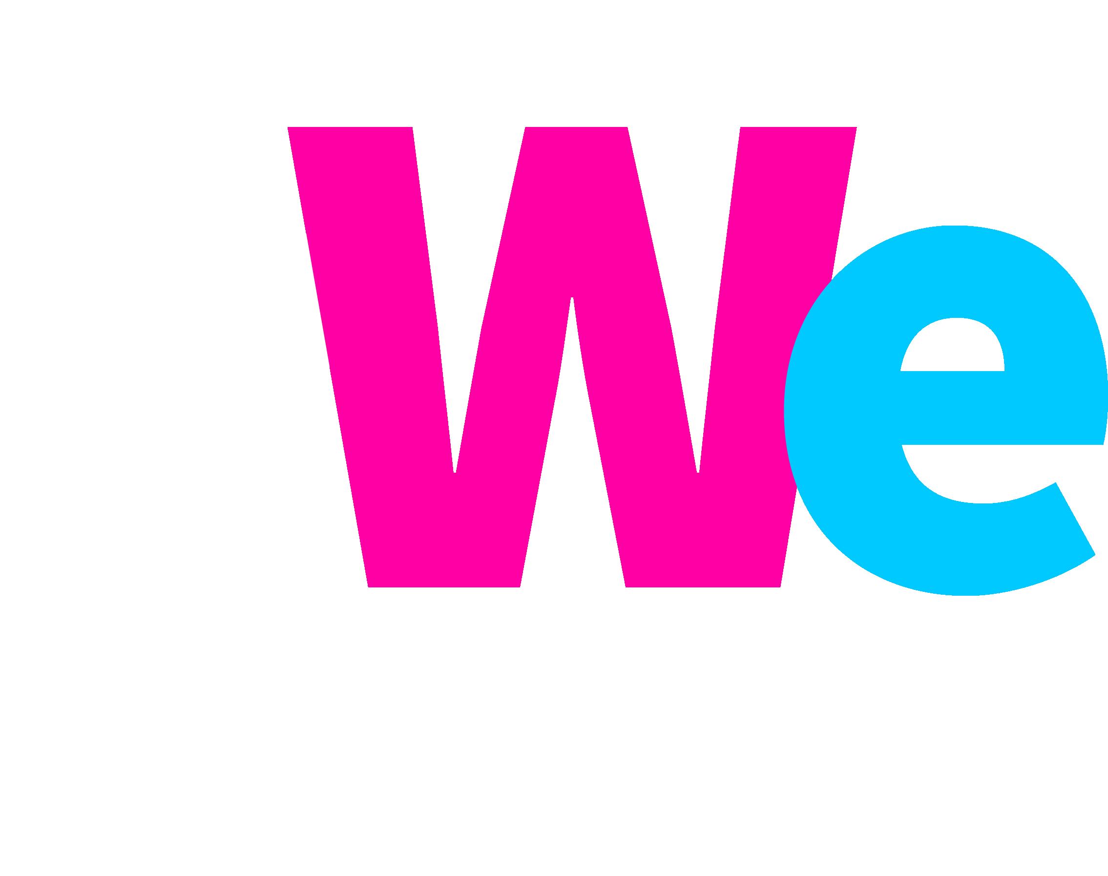 yWe Media